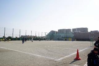 DSC01324 (320x213).jpg