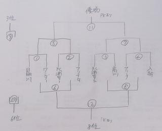 DSC_0674 (640x516).jpg